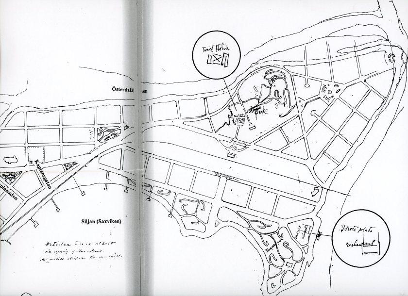 Zorns park förslag296