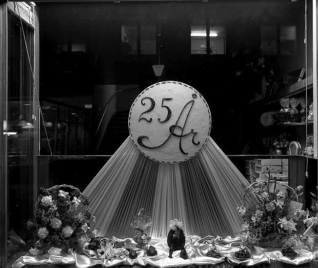 Jubileum 1946